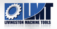 Livingston Machine Tools