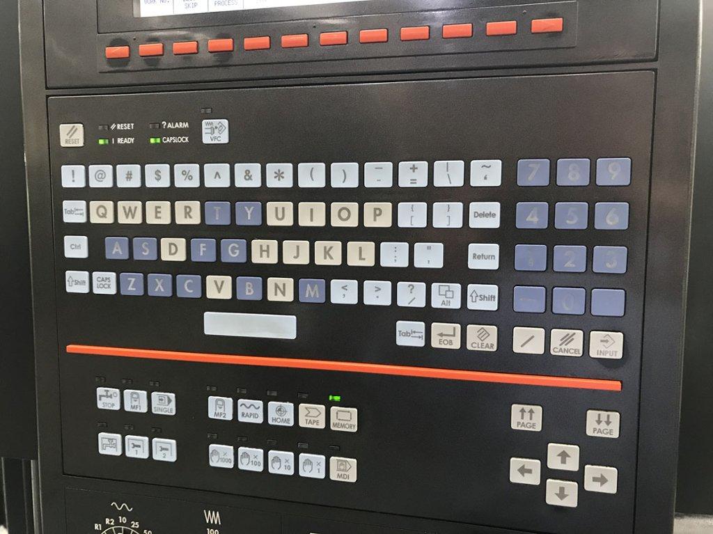 9280 Mazak Smart 350 (12) - Livingston Machine Tools